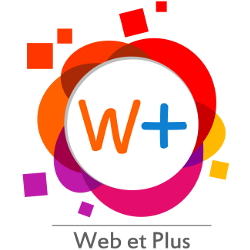 Agence Web et Plus - Formation et développement