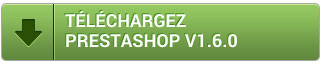 télécharger prestashop version 1.6