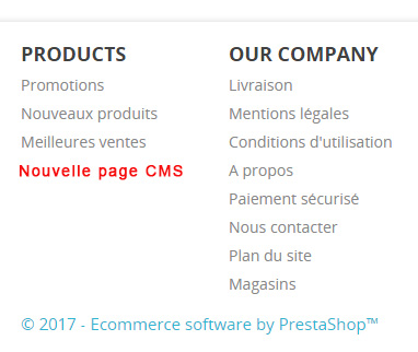 vignette-page-cms-footer