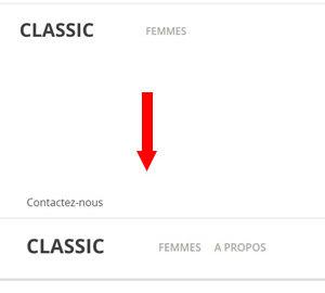 vignette-pagecms-menu